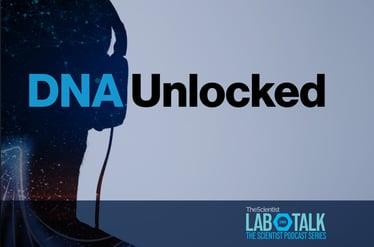 38816-TS-Banner-DNA-UNLOCKED-1-1