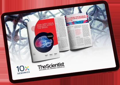 32610-TS-10x Neuroscience Infectious Disease-473x300-tablet