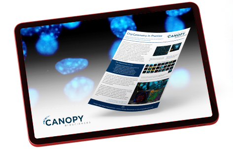 35604-Canopy_Multiplex Proteomics_Guide-Banners-AC-473x300