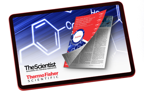 35602-ThermoFisher-CMD-Banners-AC-473x300