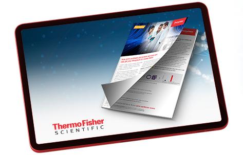 473x300 Tablet on FFFFFF (3)_USE