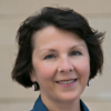 Eugenia Trushina, PhD