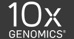 10x_ Logo_393939_10x